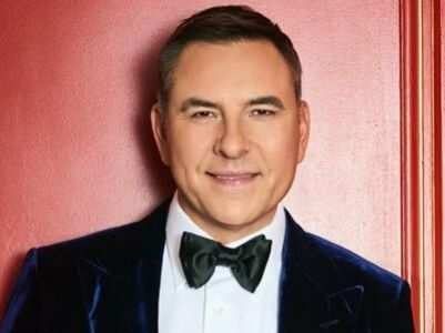 "David Walliams' books accused of ""classism"""