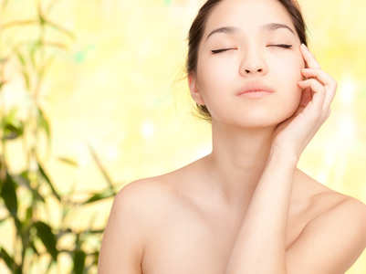 3 anti-ageing Korean beauty hacks