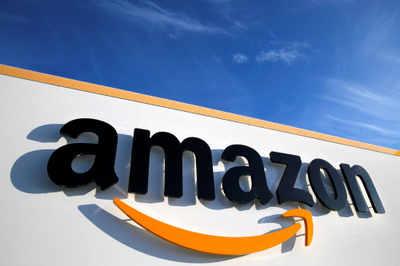 Amazon says email to employees banning TikTok was a mistake