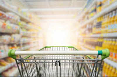 Rural leads the way back for FMCG