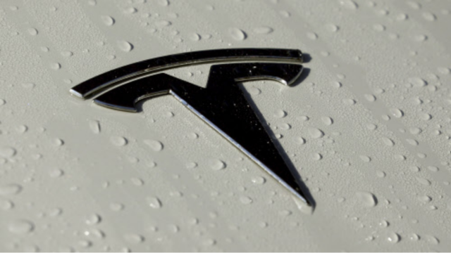 Tesla to hold annual shareholder meet and 'Battery Day' on September 22
