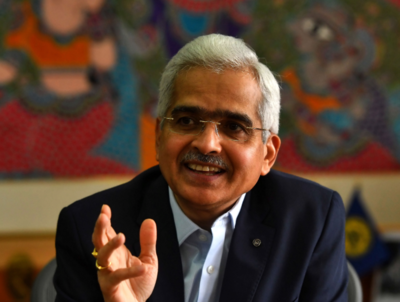 RBI governor calls for resolution corporation for stressed lenders