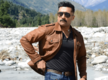 Suriya recalls fond memories of his first car