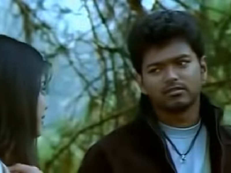 Vijay's Sachein director John Mahendran opens up about the possibility of Sachein 2