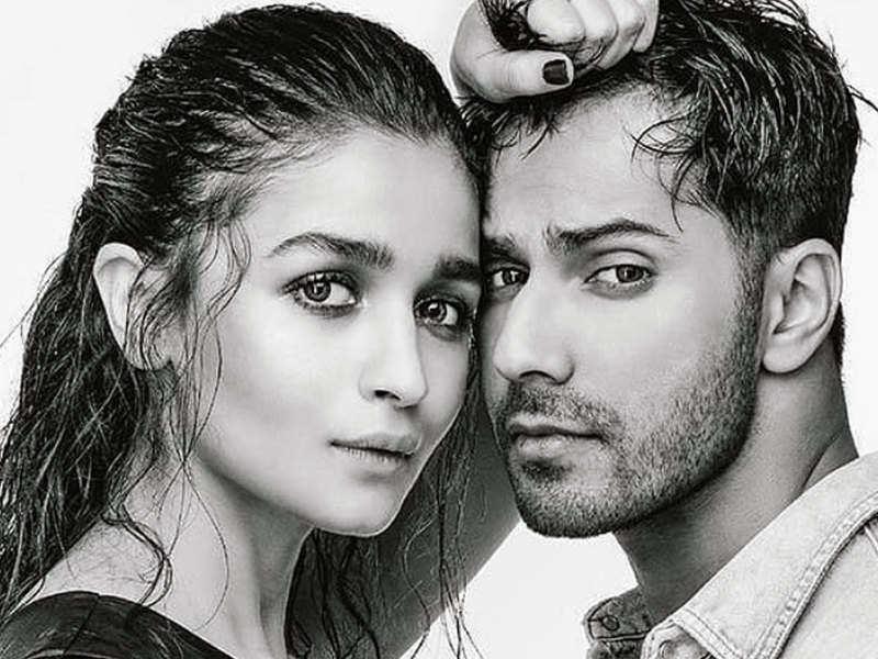 Photo: Filmfare photoshoot