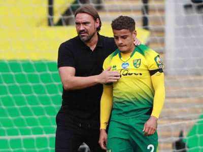 Antonio scores four as West ham compound Norwich woes