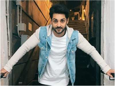 Karan Wahi to do 'Khatron Ke Khiladi'