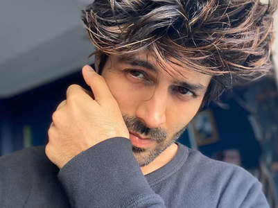 Kartik Aaryan to reveal film line up soon