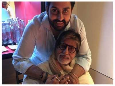 Marathi celebs wish Big B a quick recovery