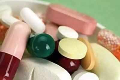 74% Chinese-owned Hyderabad pharma firm files for IPO