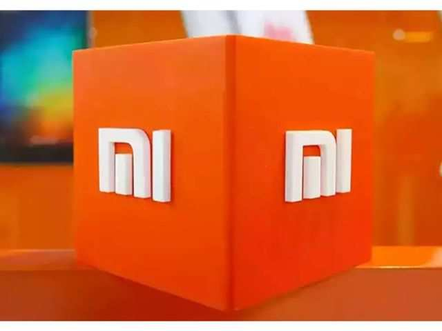 Xiaomi confirms global launch event for July 15