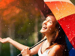 Monsoon skin and hair care tips