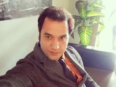 'Sarbjit' star Ranjan Sehgal passes away