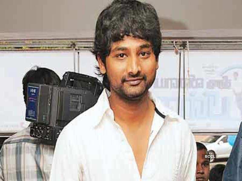 Thiru calls Ajith and Devayani's Kadhal Kottai a film that changed the grammar of screenplay