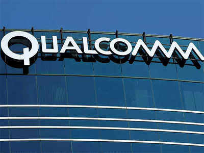 Qualcomm picks 0.15% stake in Jio for Rs 730 crore