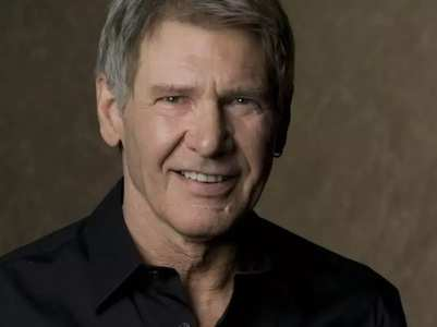 Iconic characters played by Harrison Ford