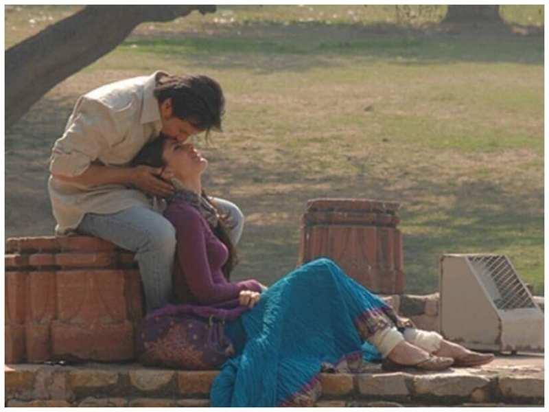 Picture Courtesy: Kareena Kapoor Khan Twitter fanclub