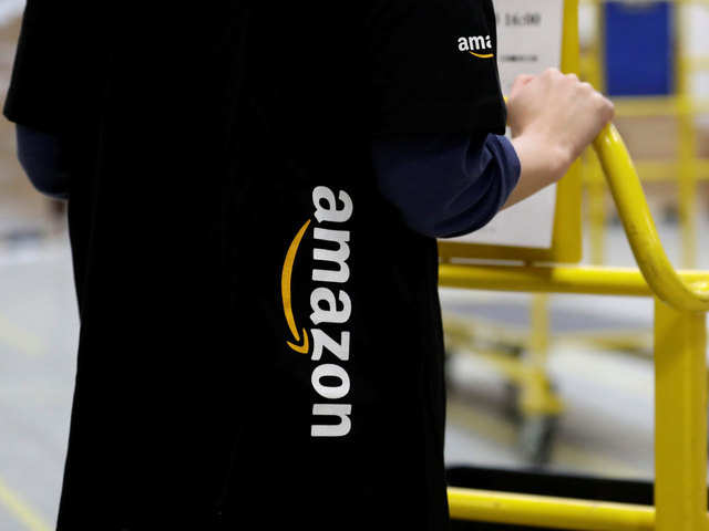 Amazon app quiz July 13, 2020: Get answers to these five questions and win Rs 50,000 in Amazon Pay balance