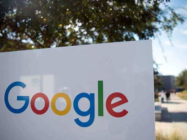 Google for India 2020 virtual event today: How to watch live stream