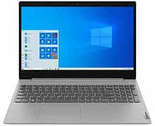 Lenovo Ideapad Slim 3 AMD Ryzen 5 15.6 inch FHD Thin and Light Laptop (8GB/1TB HDD + 128GB SSD/Windows 10/MS Office/Grey/1.85Kg), 81W1005CIN