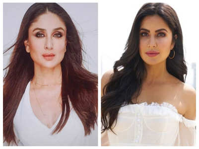 Bebo on having a gay encounter with Katrina