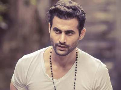 Freddy Daruwala talks about depression