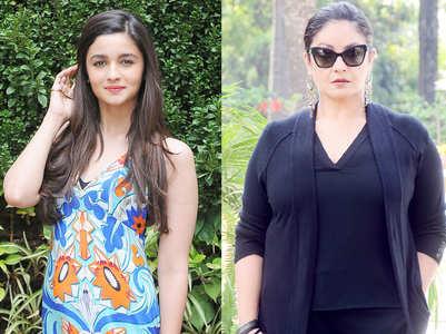 Pooja Bhatt slams social media trolls