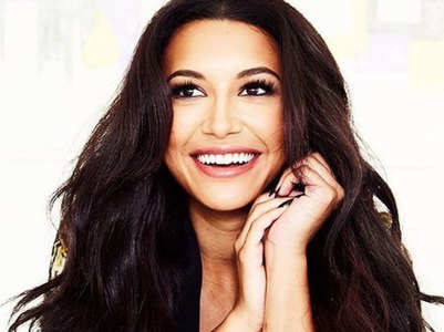 Naya Rivera dead at 33; body found in lake
