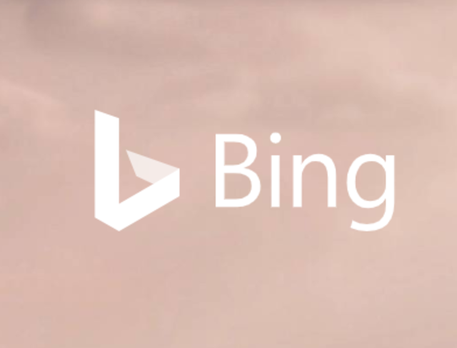 Microsoft's clever trick to get Android users search on Bing instead of Google