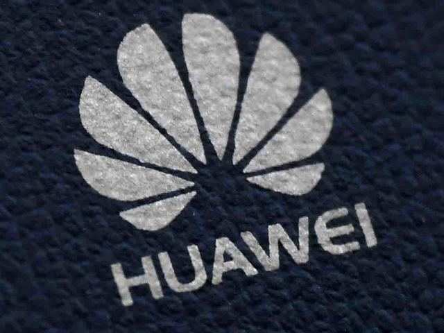 Huawei's involvement in telecoms networks around the world