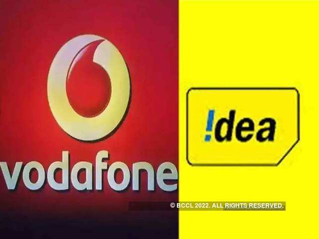 No relief for Vodafone Idea: TDSAT refuses to stay July 11 Trai order blocking RedX