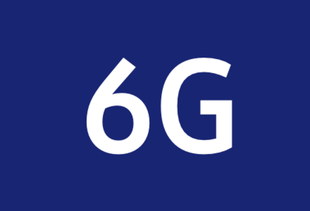 Samsung says 6G may offer 1000Gbps peak internet speed