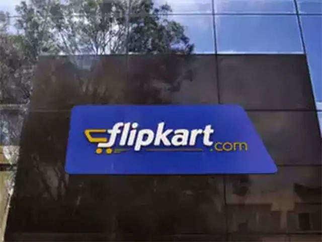 Flipkart Group raises $1.2 billion from Walmart-led investor group; valued at $24.9 billion