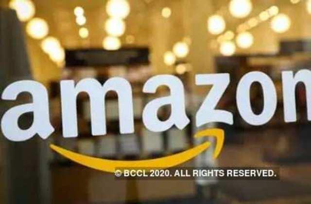 Amazon India launches skill development programme