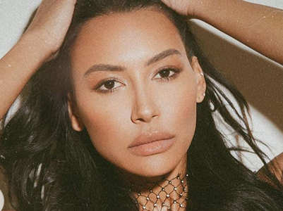 Naya Rivera's autopsy report released