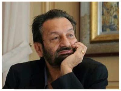 """Shekhar Kapur on death of """"star system"""""""