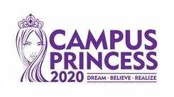 Evolving Style Of Indian Cinema | Campus Princess 2020
