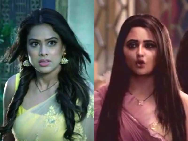 Here's when new episode of Naagin 4 will air on TV; watch promo