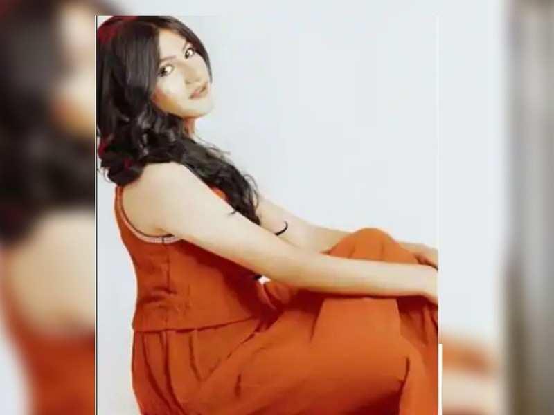 Here's why Mahika Sharma can't be a part of 'Bigg Boss 14'