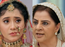 Yeh Rishta Kya Kehlata Hai update, July 14: Naira and Sita indulge in a verbal spat