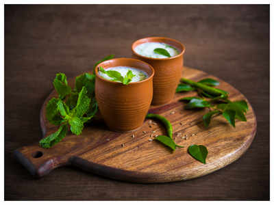 Trouble with digestion? This South Indian drink gives instant relief