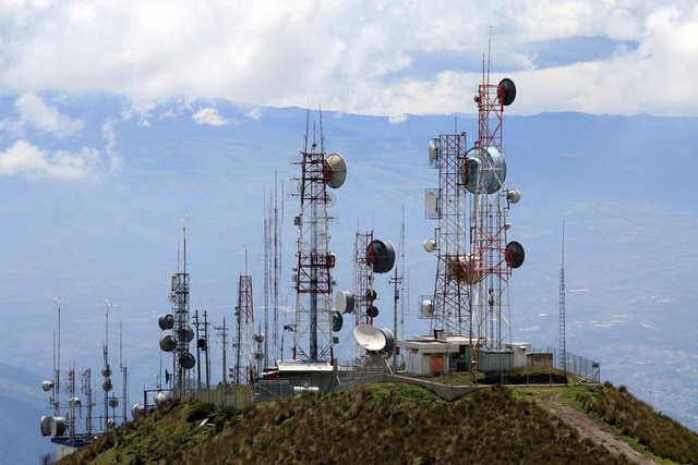 Finnish telecom Elisa's Q2 profit rises on cost cuts, data demand