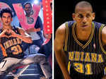 NBA legend Reggie Miller reacts to Sushant Singh Rajput performing in the title track of 'Dil Bechara': Gone but not forgotten