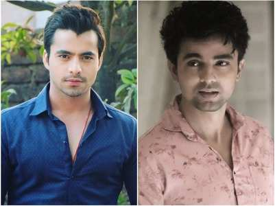 Kabeer opts out of a show, Gaurav steps in