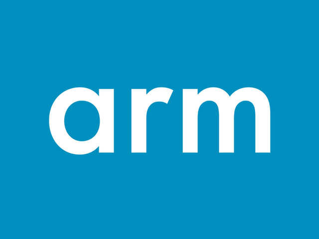 Arm raises prices on chip technology for some customers: Sources