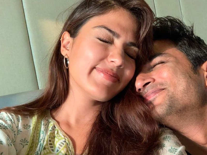 Sushant Singh Rajput case: Mumbai Police to question actor's sister to know more about his personal life and relationship with Rhea Chakraborty