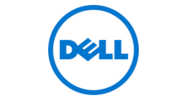 Dell considering spinning off VMware stake, shares surge