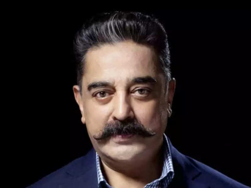 Kamal Haasan has a message for class XII students