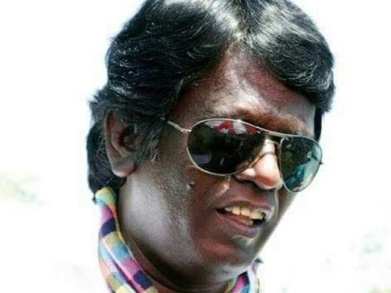 Ilaiyaraaja's nephew Pavalar Maindhan passes away