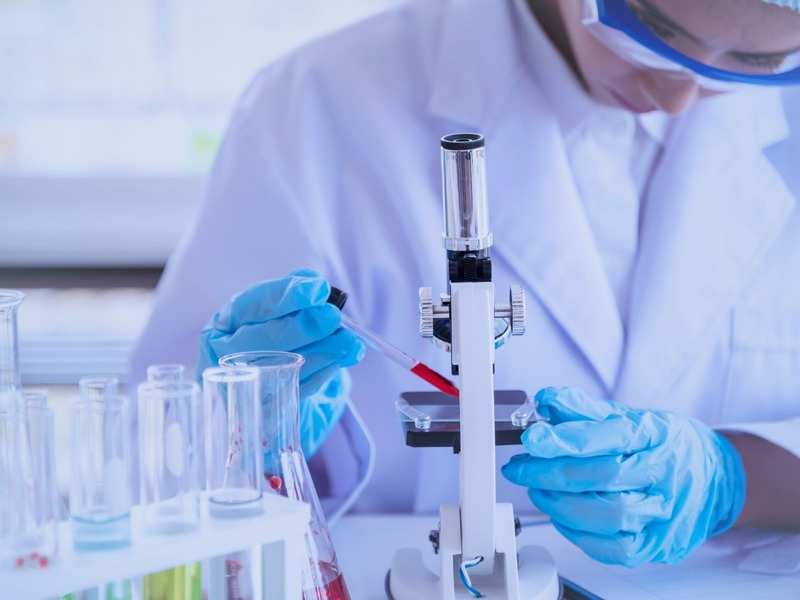 Coronavirus India vaccine: Zydus developed ZyCov-D initiates phase I and II clinical trials; first Indian vaccine to do so